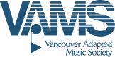 Vancouver Adapted Music Society